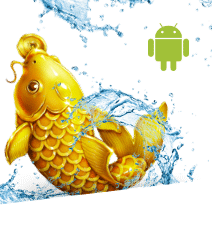 ban ca vn88 android