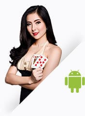 gpi casino vn88 android