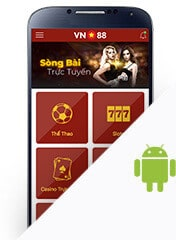 vn88 android app