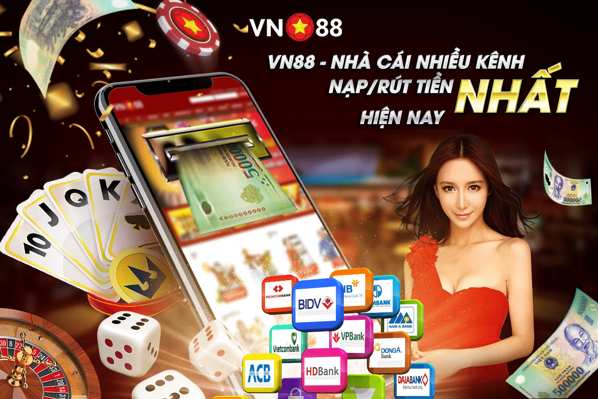 88vnd