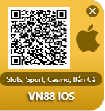 DOWNLOAD VN88 IOS